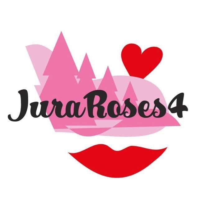 Jura Roses 4