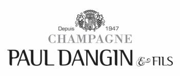 Champagnes Paul Dangin & Fils