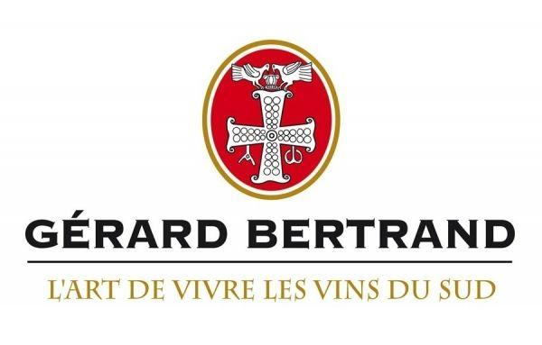 Gérard-Bertrand